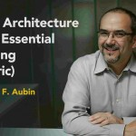 revit.arch01 150x150 - دانلود ویدیوهای آموزشی Revit Architecture 2016 Essential Training
