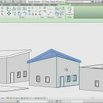 revit.arch02 150x150 - دانلود ویدیوهای آموزشی Revit Architecture 2016 Essential Training