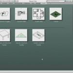 دانلود ویدیوهای آموزشی Revit Architecture 2016 Essential Training آموزش نرم افزارهای مهندسی مالتی مدیا