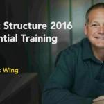 revit.struct01 150x150 - دانلود Lynda Revit Structure 2016 Essential Training ویدیوهای آموزشی رویت استراکچر