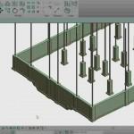 revit.struct02 150x150 - دانلود Lynda Revit Structure 2016 Essential Training ویدیوهای آموزشی رویت استراکچر