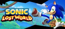 sonic lost world 222x100 - دانلود بازی Sonic Lost World برای PC