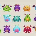 0101 Introduction.mp4 snapshot 00.33 2015.12.19 22.31.20 150x150 - دانلود Tutsplus Cartoon Creature Design فیلم آموزش طراحی شخصیت کارتونی به صورت کامل