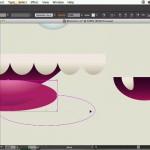 0301 New Faces.mp4 snapshot 02.08 2015.12.19 22.31.39 150x150 - دانلود Tutsplus Cartoon Creature Design فیلم آموزش طراحی شخصیت کارتونی به صورت کامل