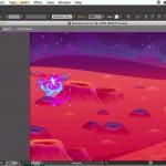 0501 Conclusion.mp4 snapshot 00.39 2015.12.19 22.32.08 150x150 - دانلود Tutsplus Cartoon Creature Design فیلم آموزش طراحی شخصیت کارتونی به صورت کامل