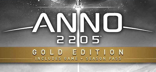 1 6 - دانلود بازی Anno 2205 برای PC