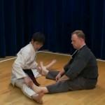 1231 150x150 - دانلود فیلم آموزشی تکواندو، Osamu Inoue TaeKwonDo Training
