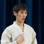 1234 150x150 - دانلود فیلم آموزشی تکواندو، Osamu Inoue TaeKwonDo Training
