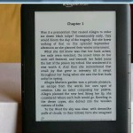 1   What You Will Learn.mp4 snapshot 01.25 2015.12.16 02.38.37 150x150 - دانلود فیلم آموزشی چگونگی ساخت یک کتاب الکترونیکی کیندل به بهترین شکل