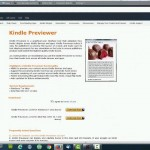 21   Downloading And Using Kindle Previewer.mp4 snapshot 01.33 2015.12.16 02.40.23 150x150 - دانلود فیلم آموزشی چگونگی ساخت یک کتاب الکترونیکی کیندل به بهترین شکل