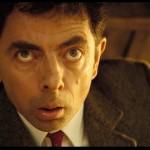 220 150x150 دانلود مستربین / دانلود مجموعه کامل کارتون مستربین – Mr. Bean: The Animated Series