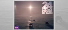 24 Hours on Earth 222x100 - دانلود مستند علمی 24 ساعت بر روی زمین