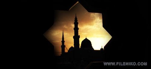 28 safar - دانلود منتخب مداحی های 28 صفر