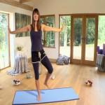4.Balancing Postures for Alignment.mp4 snapshot 04.17 2015.12.05 23.41.50 150x150 - دانلود Yoga and Pilates With Maddy فیلم آموزشی یوگا و پیلاتس
