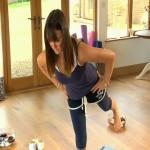 4.Balancing Postures for Alignment.mp4 snapshot 07.34 2015.12.05 23.42.01 150x150 - دانلود Yoga and Pilates With Maddy فیلم آموزشی یوگا و پیلاتس