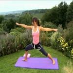 5.Dynamic Toning.mp4 snapshot 03.13 2015.12.05 23.43.23 150x150 - دانلود Yoga and Pilates With Maddy فیلم آموزشی یوگا و پیلاتس