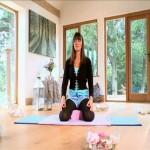 5.Pranayama Breathing.mp4 snapshot 03.17 2015.12.05 23.42.25 150x150 - دانلود Yoga and Pilates With Maddy فیلم آموزشی یوگا و پیلاتس