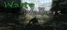 69 222x100 - دانلود بازی Waste Walkers برای PC