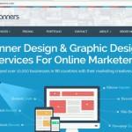 دانلود دوره آموزشی چگونگی طراحی بنرهای تبلیغاتی آموزشی مالتی مدیا مدیریت و بازاریابی
