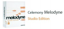 Celemony Melodyne Studio Edition 222x100 - دانلود Celemony Melodyne Studio Edition 4.1.1.011 نرم افزار ویرایش فایل های صوتی Monophonic