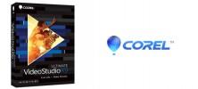 Corel VideoStudio Ultimate 222x100 - دانلود Corel VideoStudio Ultimate 22.2.0.396 + Bonus Contents نرم افزار ویرایش فیلم