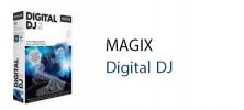 DIGIT 222x100 - دانلود MAGIX Digital DJ 2.0 - سیستم دی جی حرفه ای