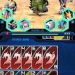 Digimon Heroes 1 150x150 - دانلود Digimon Heroes 1.0.46 بازی قهرمانان دیجیمون برای اندروید