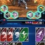 Digimon Heroes 3 150x150 - دانلود Digimon Heroes 1.0.46 بازی قهرمانان دیجیمون برای اندروید