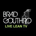 Disc 1 Main Event Workout.mp4 snapshot 00.01 2015.12.06 01.01.54 150x150 - دانلود Brad Gouthro Live Lean Meltdown فیلم آموزشی بدنسازی در خانه