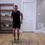 Disc 9 5 Min Brad Says Sweat Is Your Fat Crying Workout.mp4 snapshot 01.02 2015.12.06 01.05.04 150x150 - دانلود Brad Gouthro Live Lean Meltdown فیلم آموزشی بدنسازی در خانه
