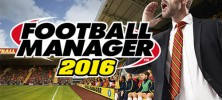 Football Manager 2016 222x100 - دانلود بازی Football Manager 2016 برای PC