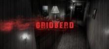 GRIDBERD 222x100 - دانلود بازی GRIDBERD برای PC