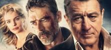 Heist 2015 222x100 - دانلود فیلم سینمایی Heist 2015