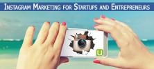 Instagram 222x100 - دانلود فیلم آموزش بازاریابی برای کارآفرینان توسط ایستاگرام