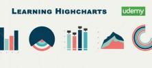 Learning Highcharts 222x100 - دانلود فیلم آموزشی Highcharts