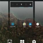 دانلود Lollipop Launcher Plus 1.2.3 – لانچر اب نبات چوبی اندروید تم و گرافیک موبایل نرم افزار اندروید