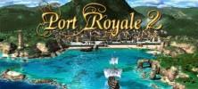 Port Royale 2 222x100 - دانلود بازی Port Royale 2 برای PC