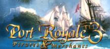 Port Royale 3 222x100 - دانلود بازی Port Royale 3 برای PC
