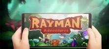 Rayman Adventures1 222x100 - دانلود Rayman Adventures 1.0.0.200 – بازی ماجراهای ریمن اندروید + دیتا
