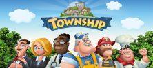 Township 222x100 - دانلود Township 4.6.1  بازی شبیه ساز مزرعه اندروید