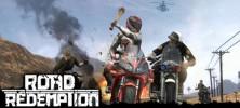 Untitled 1 222x100 - دانلود بازی Road Redemption برای PC