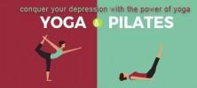 Untitled 1 Recovered1 222x100 - دانلود Yoga and Pilates With Maddy فیلم آموزشی یوگا و پیلاتس