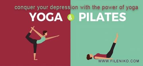 Untitled 1 Recovered1 - دانلود Yoga and Pilates With Maddy فیلم آموزشی یوگا و پیلاتس