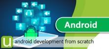 Untitled 114 222x100 - دانلود Learn Android Development From Scratch  فیلم آموزشی برنامه نویسی اندروید از ابتدا