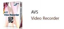 Untitled 12 222x100 - دانلود AVS Video Recorder 2.6.1.94 ضبط و ویرایش فایل های ویدئویی