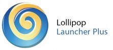 Untitled 122 222x100 - دانلود Lollipop Launcher Plus 1.2.3 – لانچر اب نبات چوبی اندروید
