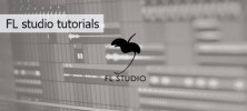 Untitled 19 222x100 - دانلود FL Studio Tutorials فیلم آموزشی کار با نرم افزار FL Studio
