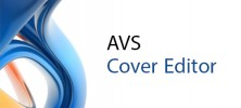 Untitled 2 222x100 - دانلود AVS Cover Editor 2.0.1.3 نرم افزار طراحی کاور CD و DVD