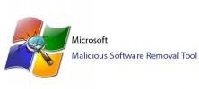 Untitled 23 222x100 - دانلود Microsoft Malicious Software Removal Tool 5.71 ضد بد افزار مایکروسافت