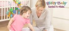 Untitled 25 222x100 - دانلود Brainy Baby Series for Kids  فیلم آموزشی زبان انگلیسی برای کودکان
